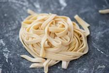 e6d8d607_homemade_pasta.jpg