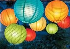 7f8a3188_lanterns.jpg