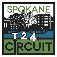 4082c8b9_spokanet24circuit_logo.jpg