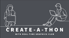 e8b05505_create-a-thon_with_rtc-31-31-31.png