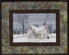 160c60d0_farmhouse_in_winter.catherinelittle.jpg