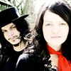 "'Under Great White Northern Lights,"" The White Stripes"