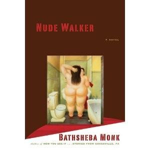 nudewalker_1.jpg