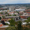 VIDEO: A miniaturized Spokane