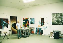 ben_in_studio.jpg