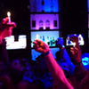 VIDEO: Looking back on Volume 2014