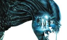 VIDEOGAME — Aliens