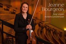 jeanne_bourgeois_web.jpg