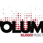Volume: Inlander's Music Festival feat. White Mystery, Dude York, Boy Eats Drum Machine, Marshall McLean Band, Flannel Math Animal, Phlegm Fatale, Kithkin and more