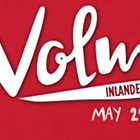 Volume: Inlander's Music Festival