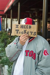 ticket-scalper_1.jpg