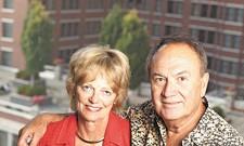 Walt Worthy shrinks proposed hotel, asks City of Spokane for incentives
