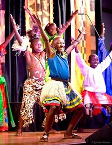 41201caf_beautiful_africa_dancers1.jpg