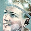 We Can Help Parkinson's Patients Speak Up