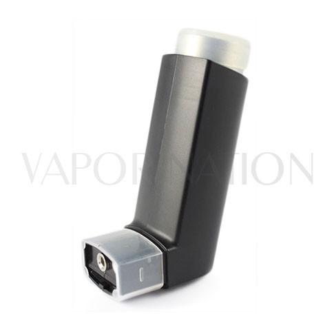The PUFFiT vaporizer from VaporNation - VAPORNATION.COM