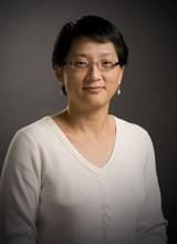 Weihang Chai, Washington State University-Spokane
