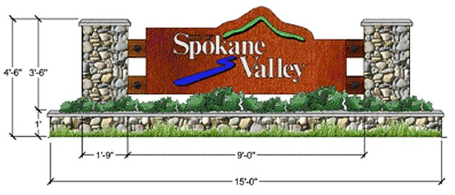 spokane_valley_sign.jpg
