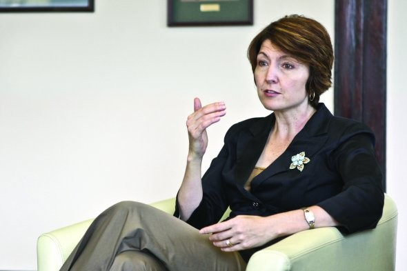 resized_590x393_mcmorris.jpg