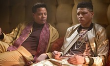 What <i>Empire</i> gets about narrative stakes