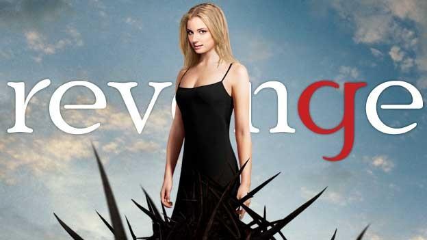 revenge_624x351.jpg
