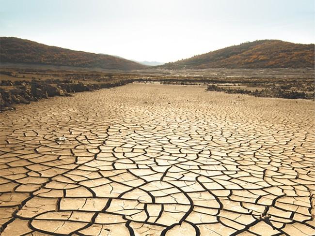climate_1.jpg