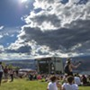 What to know about the Gorge Amphitheatre summer concert series