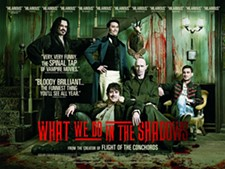 what-we-do-in-the-shadows-film-poster-vampires-2014-mockumentary-1024x768.jpg