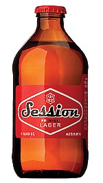 session-premium-lager.jpg
