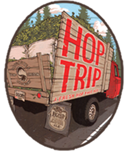 hoptrip.png