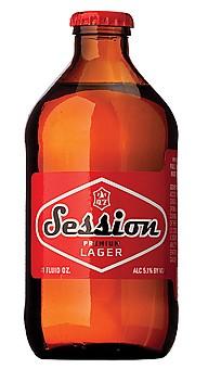 session-premium-lager.jpg