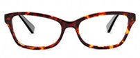 The High Five in classic tortoise - RIVET & SWAY