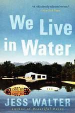 we-live-in-water.jpg