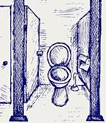 publicbathroom.jpg