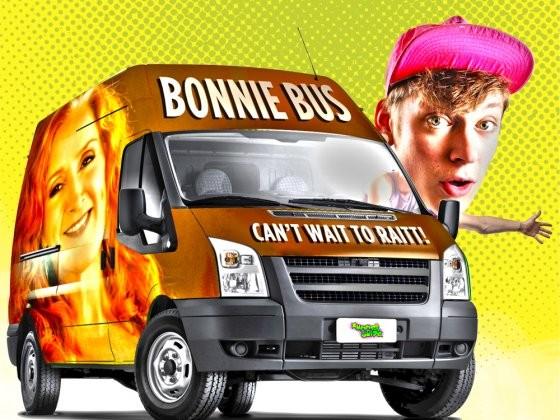 _resized_560x420_bonnie.jpg