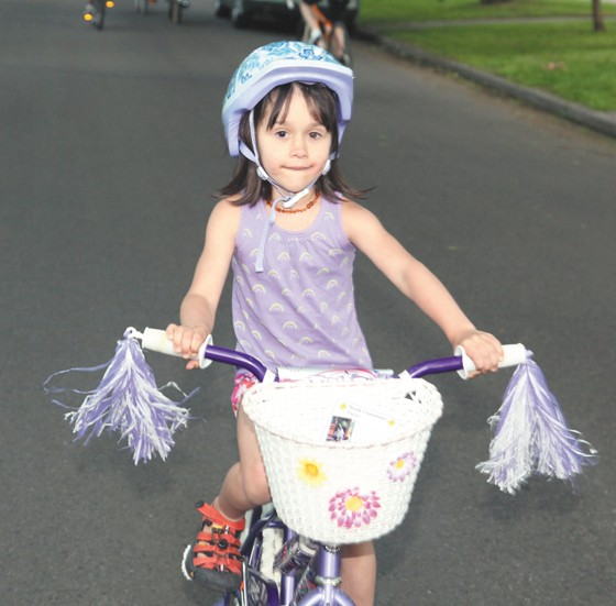 parkways_girl_on_bike.jpg