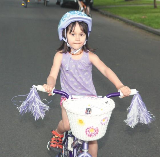 parkways_girl_on_bike.jpg