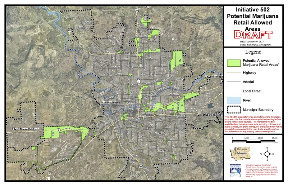 city_of_spokane_draft_potential_marijuana_retail_areas_11x17_01_13_copy.jpg