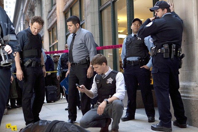 chicago_code_massacre.jpg