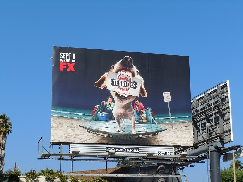 terriers_fx_billboard.jpg