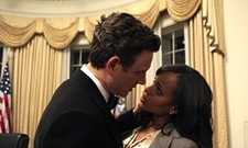 Why Scandal creator Shonda Rhimes' shows are so interesting (no, it's not because she's black)