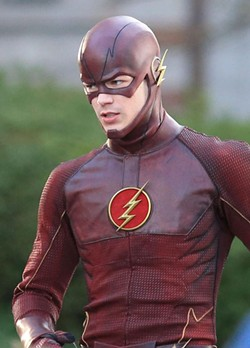 the-flash-cw-image-the-flash-cw-36781384-1023-1424.jpg