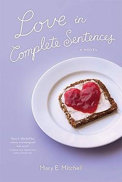 loveincompletesentences.jpg