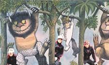Wild Things, Beastie Boys