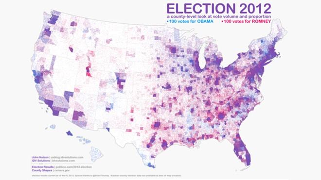 electionmap.jpg