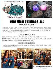 508de603_flyer_-_wine_glass_painting_class_at_pooles-_may.jpg