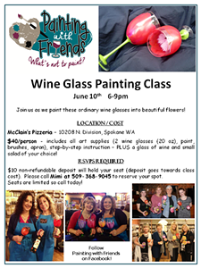 84800be6_flyer_-_wgpc_at_mcclains_-_june.png