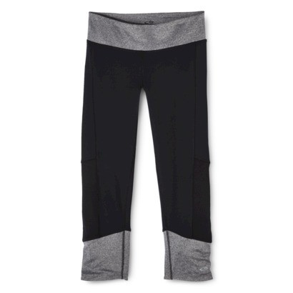 Women's C9 by Champion leggings: $37.99. - WWW.TARGET.COM