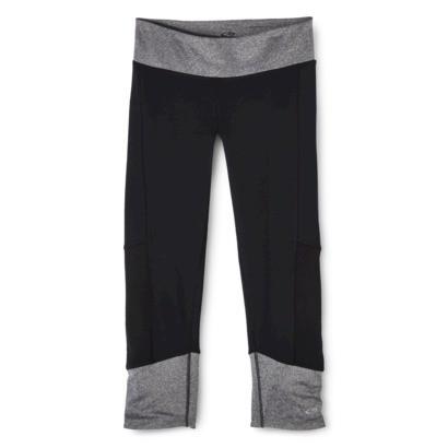 Women's C9 by Champion leggings: $37.99. - WWW.TARGET.COM