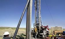 Fracking Idaho