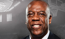 WSU hires Ernie Kent as its new basketball coach